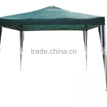 hot sale cheap outdoor gazebo for use