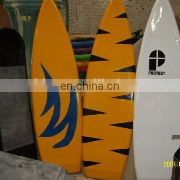 Most popular products electric surfboard for children