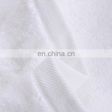 Wholesale Excellent Absorption 100% Cotton Hotel Towel