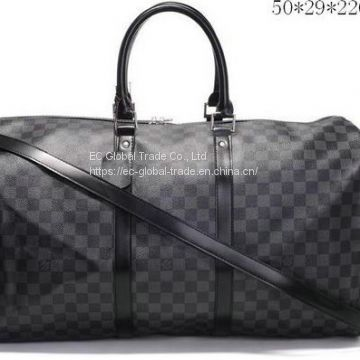 19a7e74d03d8 louis vuitton duffle bag mens
