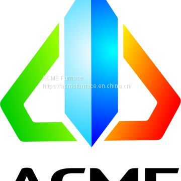ACME Drying Furnace