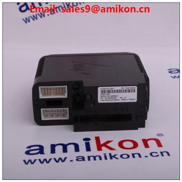 FPBA RECHARGEABLE LI-ION BATTERY	SANYO