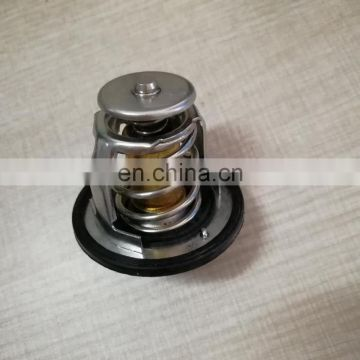Thermostat 90048-33088 for DAIHATSU