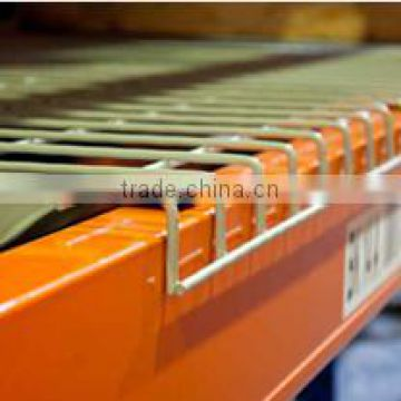 Galvanized wire mesh partitions Welded Steel Decking panel usa of ...