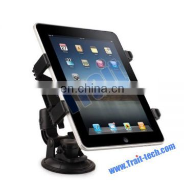 Car holder Windscreen Plastic Car mount Car holder for iPad 2