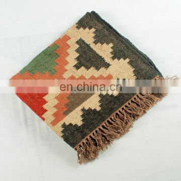 TOP Quality Handmade Hotel Rugs Living Room Decorative Rugs