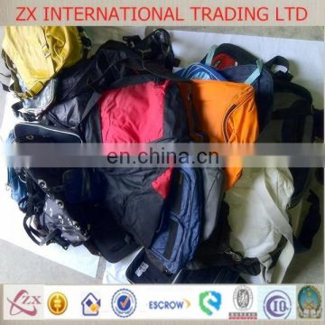 wholesale used school bags