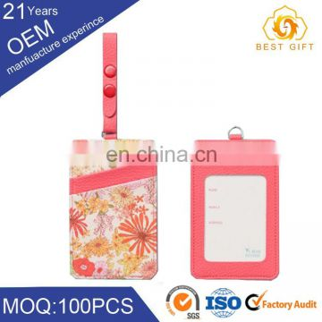 Suitcase Shaped Luggage Tag/luggage tag plastic