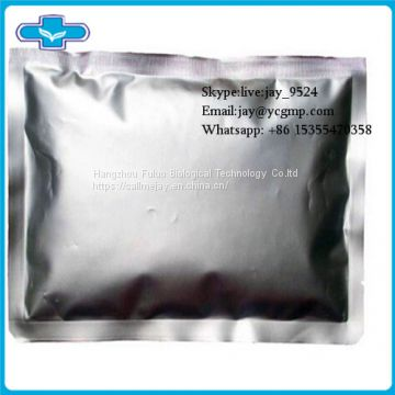 Prilocaine Pain Reliever Local Anaesthetic Agents With Safe Delivery , CAS 721-50-68-5