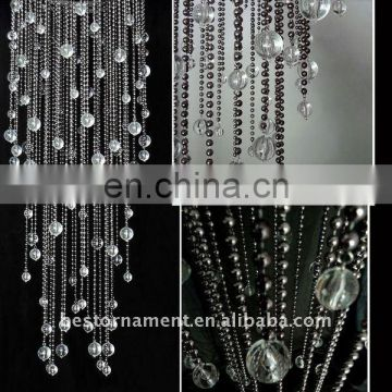 Wholesale Acrylic Chandelier