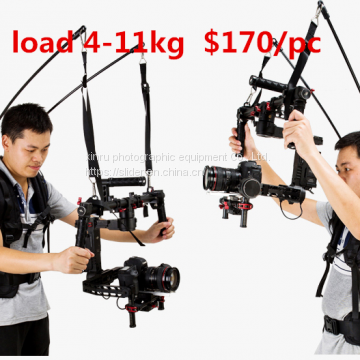 professional camera crane price