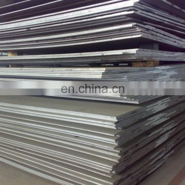 Mill Price Prime Quality 15mm steel plate hs code plate steel prices today A36
