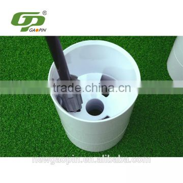 Hot Sale Golf plastic cup for sale