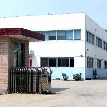 yantai hengxing printing ink co.,ltd