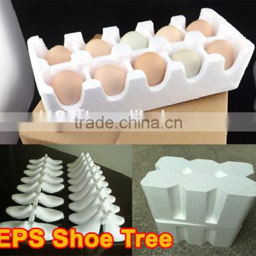 eps foam vegetable box machine/eps fruit box production line