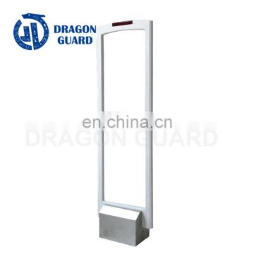 DRAGON GUARD am eas system commodity safe keeping Antennas For Supermarkets