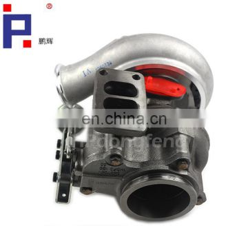 Diesel engine parts turbocharger 4046202 turbo diesel engine