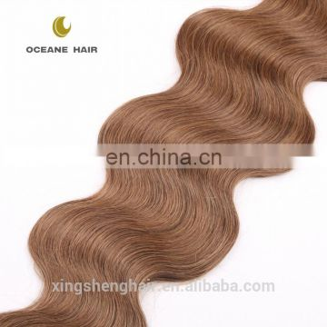 Wholesale fast shipping remy durable honey blonde malaysian hair weave,blonde human hair weave