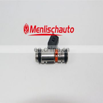 Good Quality Auto Fuel Injector For FORD IWP127