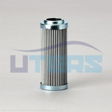 High quality USTERS hydraulic oil   Filter element P167180  import substitution support OEM and ODM