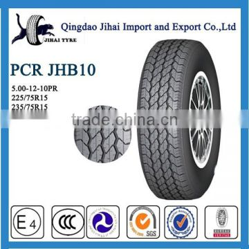 tyre pressure monitor China factory high quality tyre