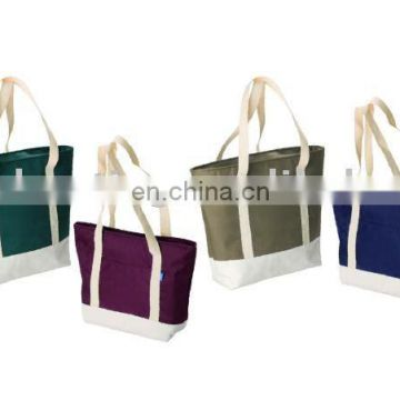 rolling cooler bag,cooler bag with chair,nylon bag with strap