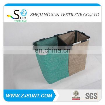hot sale cheap mesh shopping bag laundry bag