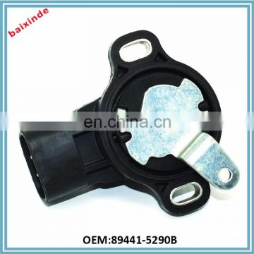Throttle Accelerator Position Sensor TPS 89441-5290B 894415290B For Hino P11 J08E J08C J05C