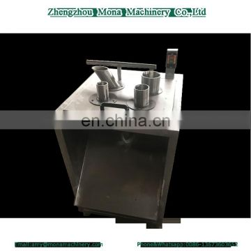 Hot sale restaurant/ farm use slicer slivering machine fruit and vegetable cutting machine