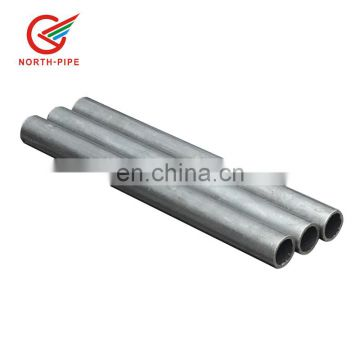 precision stainless steel exhaust pipe