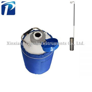 10 liter liquid nitrogen tank volume and 10 liter liquid nitrogen dewar sizes of cost
