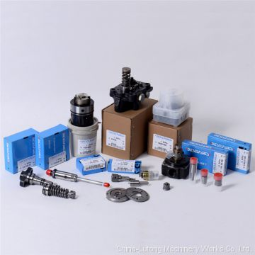 Piezo Injector Valve F00GX17004 Complete Repair Kits for Bosch