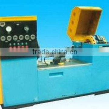 BCB-3 Automatic Transmission Test Bench Automatic Transmission Test Price