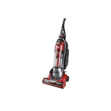 High Grade Multifunction Vacuum Cleanerr Portable Multifunction