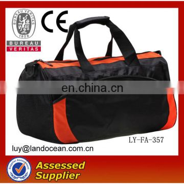 china Fuzhou manufacturers travel bags