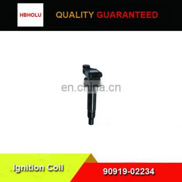 Auto Ignition coil 90919-02234 for Toyota
