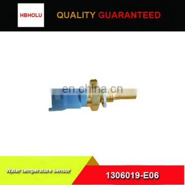 Great wall 2.8TC water temperature sensor 1306019-E06