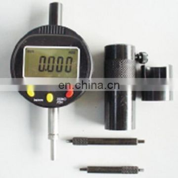 No,031 Measuring tools of valve assembly
