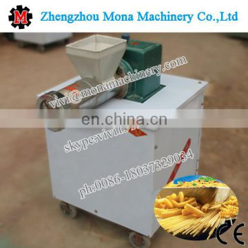 Wholesale Macaroni Pasta Making Machine