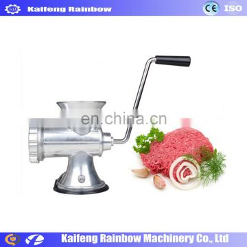 Widely Used Hot Sale meat strip cube slice cutter,meat slicing machine,meat cube machine