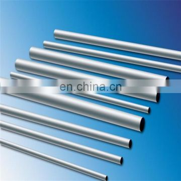 duplex stainless steel pipe price SS pipe 304 316