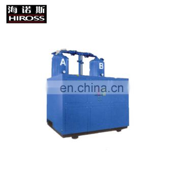 Wholesale Price Compressor Air Dryer For Sale