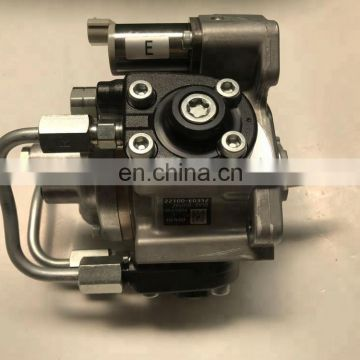 294050-0930 GENUINE FUEL INJECTION PUMP ASSEMBLY