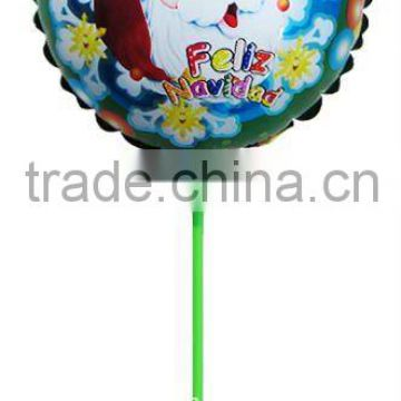 WABAO balloon - Santa Clause