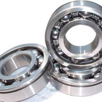 Long Life Adjustable Ball Bearing DC12J150T 40x90x23