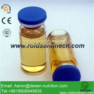 Test Cypionate 250mg/ml Aaron@desen-nutrition.com