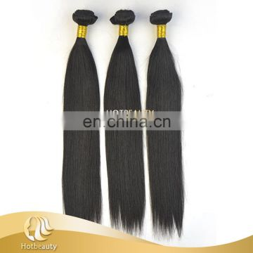 Factory direct sale/wholesales/retails Brazilian hair Sample order 10 inch to 30 inch Shedding Free
