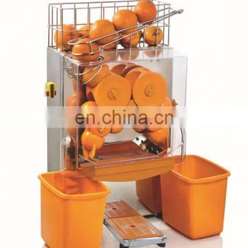 commercial automatic kinds of fruit juice extractor machine on sale