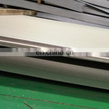 GB/T5310 Seamless steel plate for high pressure boiler 20G 20MnG