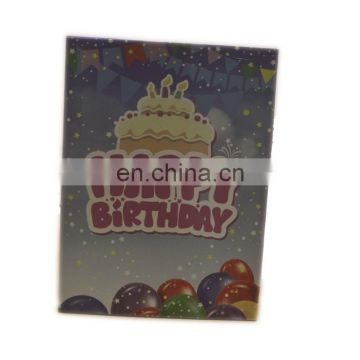2017 popular paper christmas ecard birthday wishes greetings for 2017 popular paper christmas ecard birthday wishes greetings for cards m4hsunfo